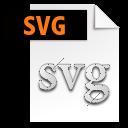 файл Svg чем открыть - фото 4